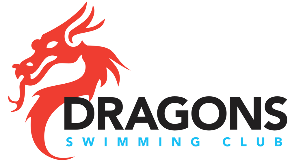 Dragons Swimming Club